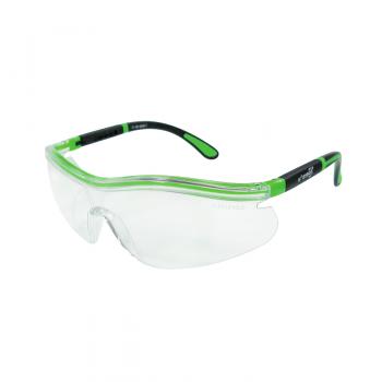 Apsauginiai akiniai SGI 2190