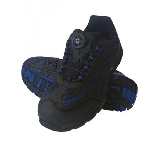 Darbiniai batai BRBELGIA-ROL S1P SRC
