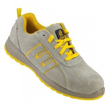 Darbiniai batai 219 S1