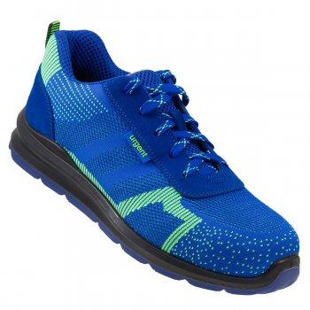 Darbiniai batai 231 S1 SRC