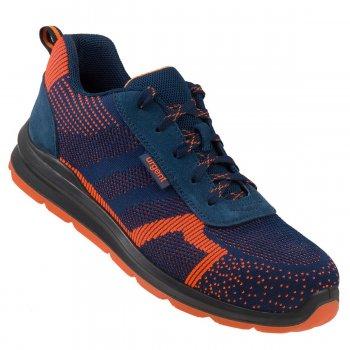 Darbiniai batai 232 S1 SRC