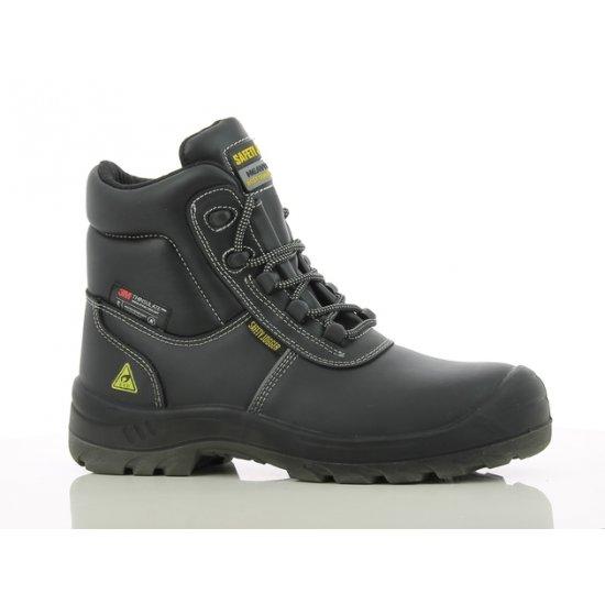 Darbiniai batai ARAS Thinsulate