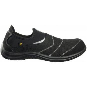 Darbiniai batai YUKON S1P