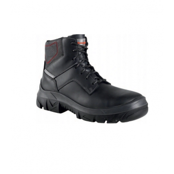 Darbiniai batai HONEYWELL NEW PROTECT IXTREM S3