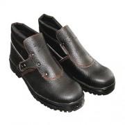 Spec. batai