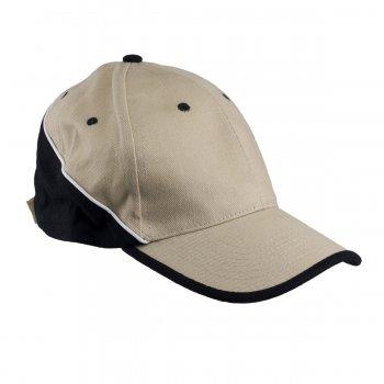 Kepurėlė URG TOP