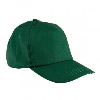 Kepurėlė URG DR