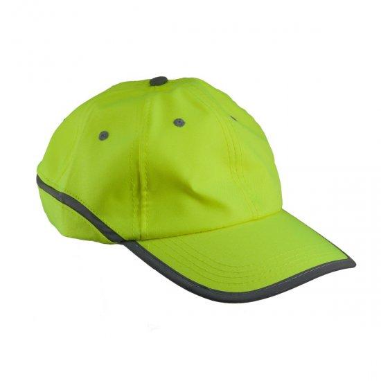 Kepurėlė signalinė URG HV