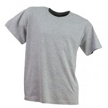 Marškinėliai URGENT T-SHIRT 180