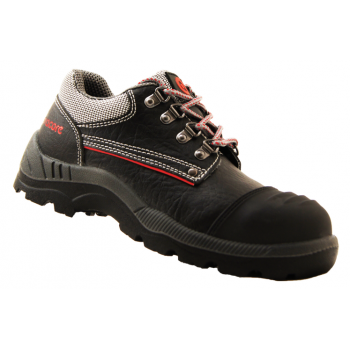 Darbiniai batai 0814 S3