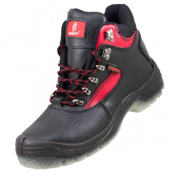 Darbiniai batai 102 S3 TPU