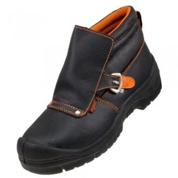 Suvirintojų batai 115 S1P