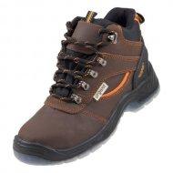 Darbiniai batai su auliuku 120 S3 TPU