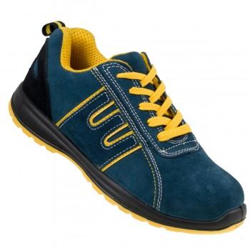 Darbiniai batai 212 S1