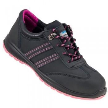 Darbiniai batai 214 moterims S1