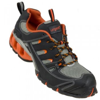 Darbiniai batai 215 S1