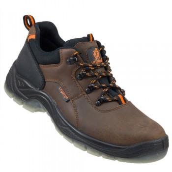 Darbiniai batai 220 S3