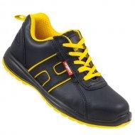 Darbiniai batai 227 S1