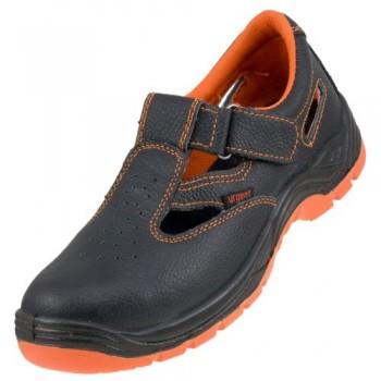 Darbiniai sandalai 301 S1