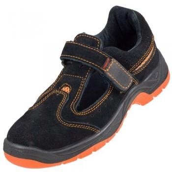 Darbiniai sandalai 304 SB