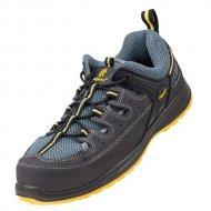Darbiniai sandalai 310 S1