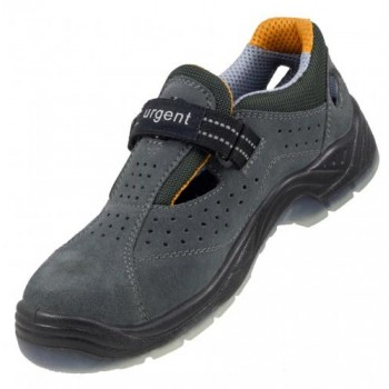 Darbiniai sandalai 315 S1