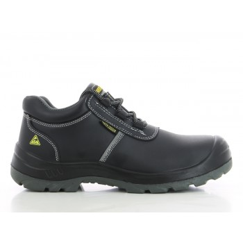 Darbiniai batai  AURA S3 SRC EDS