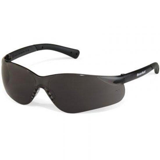 Apsauginiai akiniai BEARKAT Akiniai