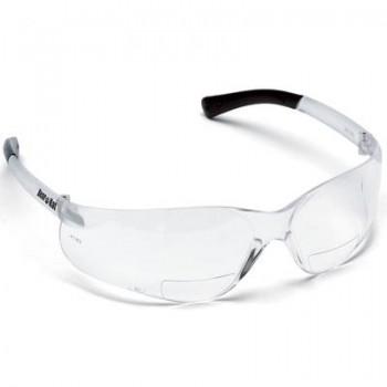 Apsauginiai akiniai BEARKAT
