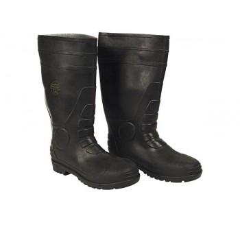 Guminiai batai BGB-PCV