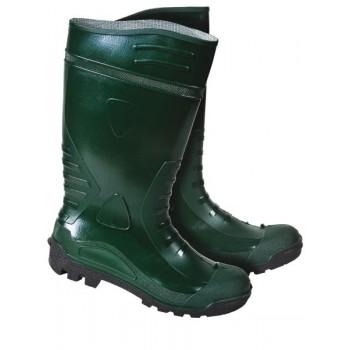 Guminiai batai BGNIT S4