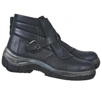 Suvirintojų batai BRH SB