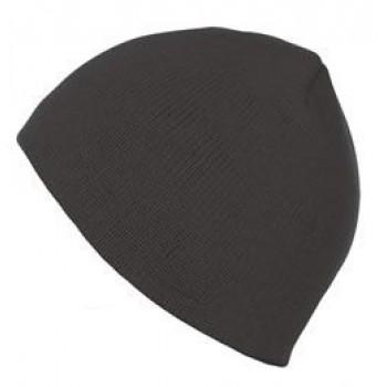 Kepurė megsta be atvarto BRONX