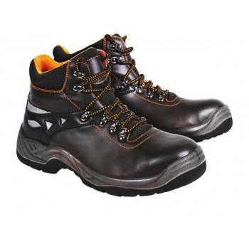 Darbiniai batai BRP S3
