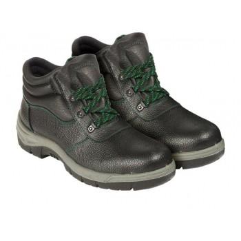 Darbiniai batai BRR SB