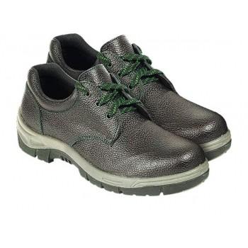 Darbiniai batai BRS SB