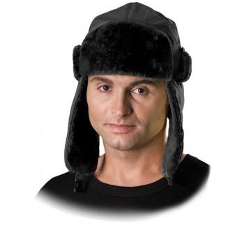 Kepurė šilta CZOEXTREME