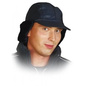 Kepurė šilta CZOLUXG