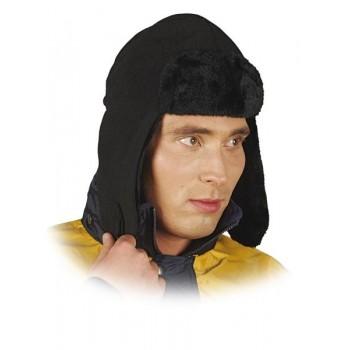 Kepurė šilta CZOPAPA