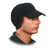 Kepurė šilta CZOPOLAR