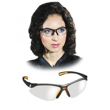 Apsauginiai akiniai DAKOTA