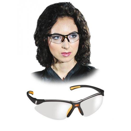 Apsauginiai akiniai DAKOTA Akiniai