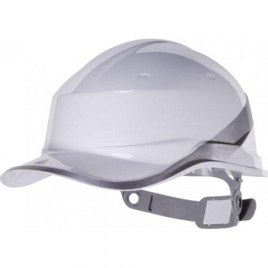 Apsauginis šalmas DIAMOND Galvos apsauga