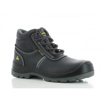 Darbiniai batai  EOS S3 SRC EDS
