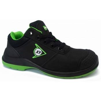 Darbiniai batai FIRST LOW S3 SRC