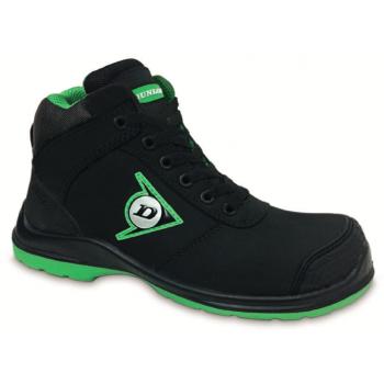 Darbiniai batai FIRST HI S3 SRC