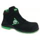 Darbiniai batai FIRST HI S3 SRC Auliniai batai