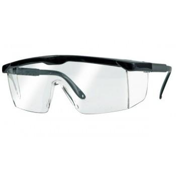 Apsauginiai akiniai FRAMEB