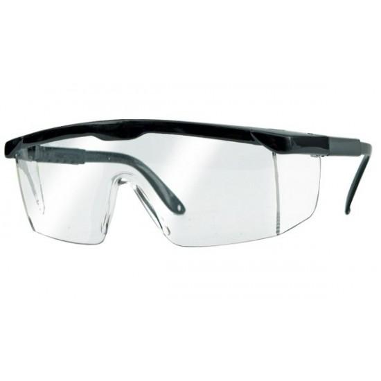 Apsauginiai akiniai FRAMEB Akiniai