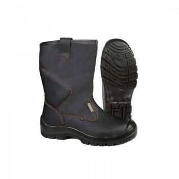 Darbiniai auliniai batai GEARS S3 SRC